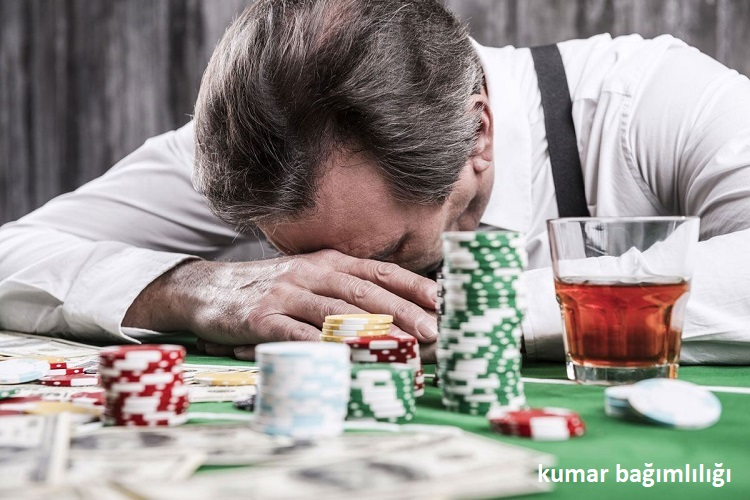 kumar oynamak islam, kumar oynamaya din ne diyor, kumar islam, kumar oynamak günah mı, kumar hadisi